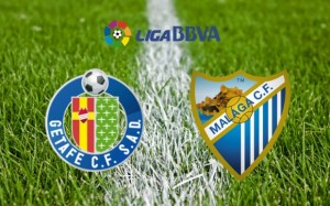 Getafe-vs.-Málaga-XI