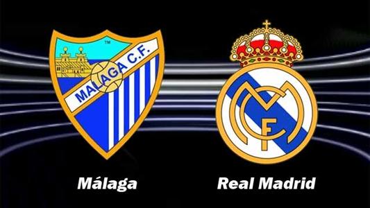 malaga-vs-real-madrid