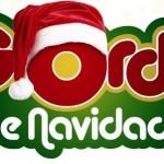 logo-del-gordo-de-navidad