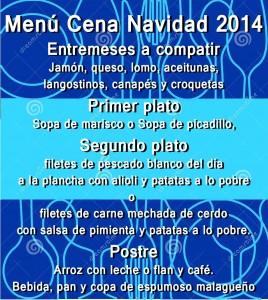 http://www.dreamstime.com/stock-image-restaurant-menu-background-blue-2-image14818101