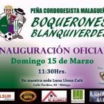 boqueronesBlanquiverdes