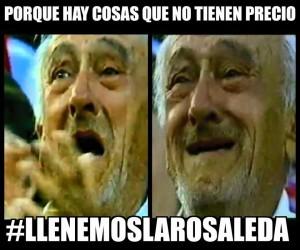 memesConcurso (15)