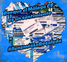 memesConcurso (3)