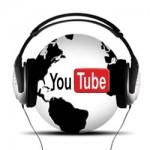 https://www.youtube.com/channel/UCTJY-XeECVNeR1f79RFOfOQ