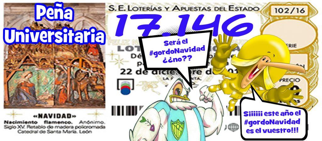 loteriaNavidad2016_2