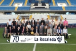 70 Aniversario La Rosaleda (1).jpg