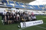 70 Aniversario La Rosaleda (10).jpg