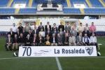 70 Aniversario La Rosaleda (11).jpg