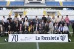 70 Aniversario La Rosaleda (12).jpg