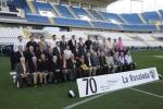 70 Aniversario La Rosaleda (13).jpg
