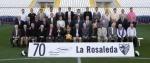 70 Aniversario La Rosaleda (2).jpg