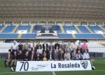 70 Aniversario La Rosaleda (4).jpg