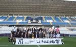 70 Aniversario La Rosaleda (8).jpg