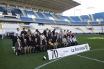 70 Aniversario La Rosaleda (9).jpg